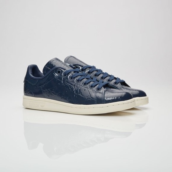 adidas Shoes - Adidas Stan Smith size 6 New without box